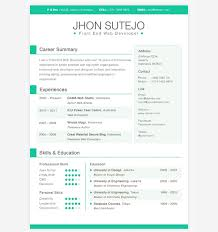 Resume For Analyst Job Cyber Security Salary And Physical Security Analyst Job 87