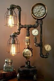 ... Marvelous Copper Pipe Art Copper Tubing Art Homey Inspiration 16 ...