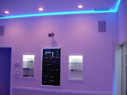 interior led lighting for homes. Led Lighting In Homes. Cool Lights For Homes On Interior Exterior Home Tri O