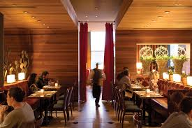 time fancy dining room. Cafe Annie Muiftv Time Fancy Dining Room