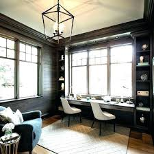 home office lighting design. Exellent Home Decoration Home Office Light Fixtures Brilliant Ceiling Lights Inside 4  From With Lighting Design M