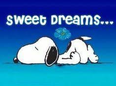 Kαληνύχτα!