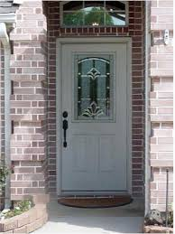 exterior doors for home lowes. lowes doors exterior entry fiberglass generalusa plans for home m