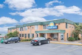 duluth hotels map days inn suites by wyndham mn booking com hotel c