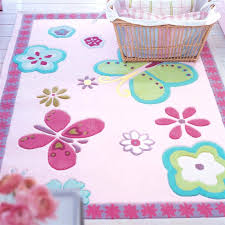 rugs for girls amazing dazzling design area rug brilliant girl pertaining to popular furniture town spring