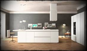 modern white kitchens with dark wood floors. Simple Modern Kitchen Modern White Kitchens With Dark Wood Floors Craft Room Living In  Home Design Mannahatta Us W