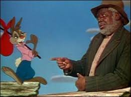 Uncle Remus and Brer Rabbit - Song of the South Fan Art (40275377) - Fanpop