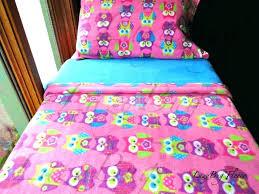 owl bedding sets owl bedding set zoom owl crib bedding set target owl bedding sets queen
