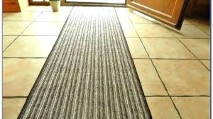 washable cotton rugs washable runner rugs washable cotton rugs new runner rug regarding black washable runner