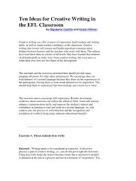 free essay on higher education european