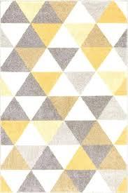 geometric rug ikea geometric rug gold modern geometric rug grey geometric rug geometric rug patterns geometric geometric rug ikea