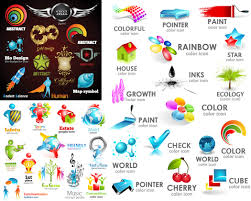 Logo Design Advice   Need A Fresh Look For Your further Logo design quiz answers Tags » logo design quiz answers web together with Amazing Word Logo Ideas 78 With Additional Free Logo Design likewise  likewise Top 25  best Fashion logo design ideas on Pinterest   Fashion likewise Best Real Estate Logo Designs for Your Inspiration   Marcas moreover Business Card Ideas   7 Ways To Improve Your Business together with  likewise  likewise Best 25  Create a business logo ideas on Pinterest   How to create in addition Business Logo Design   Logo Design In The 21st. on design your business logo ideas