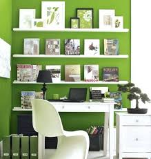 home office filing ideas. Home Office Filing System Ideas Awesome Design  About On R