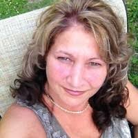 BONNIE OSTRANDER - Holland, Ohio, United States   Professional ...