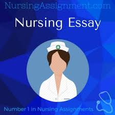essay for florida state university kloehn anesthesis service wi essay on why become a nurse carpinteria rural friedrich