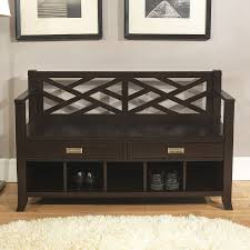 foyer storage furniture. impressive entry way benches with storage brockhurststud inside bench attractive foyer furniture l
