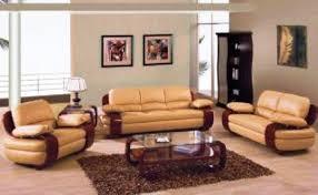 Discount Furniture Stores Columbus Ohio Best Discount Furniture