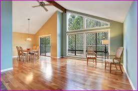 hardwood flooring wilmington nc luxury custom hardwood flooring wilmington nc