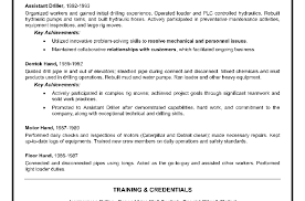 Glorious Welder Resume Format Tags : Welder Resumes It Manager ...