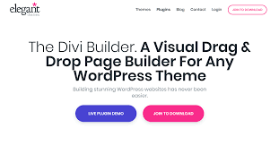 Remove Designed By Elegant Themes Powered By Wordpress Divi Builder Plugin By Elegant Themes Good To Seo