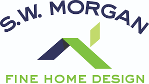 Modern House Floor Plans for Sale Online   Morgan Fine Homes