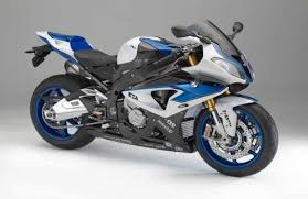 2018 bmw rr1000. beautiful rr1000 2018 bmw s1000rr hp4 price intended rr1000