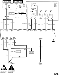 1996 chevy suburban you press 4wd hi or low shifts actuator 98 Chevy 4x4 Actuator Wiring Diagram transfer case diagram electric shift 1996 Chevy 4x4 Actuator Wiring Diagram