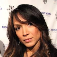 Mayte Garcia - Wikipedia