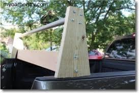 Truck Ladder Racks - Canoe Racks - Kayak Racks