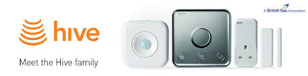 Control Your House From Your Phone hive - control your home from your phone  | maplin