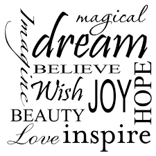 Believe Dream Inspire Quotes Best Of Magical Dream Imagine Believe Inspire Wish Joy Beauty Love Hope