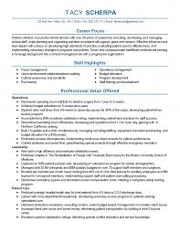 public relations sample resume brilliant ideas of loan specialist sample resume public relations