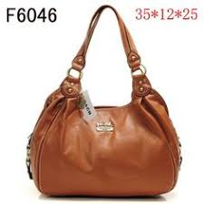 US2796 Coach Shoulder Bag 110061 2796