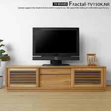 an amount of money changes by tv board fractal tv156k net limited original