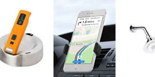 Christmas Gifts Top Gadgets For All The Family In Mirror Techu0027s Gadget Gifts For Christmas