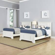 Twin Size Bedroom Furniture Sets Best Of Home Styles Naples 2 Twin Beds And  Night Stand Walmart