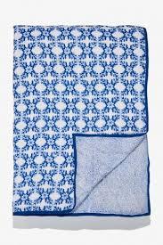 Roller Rabbit: Quilts & Blankets - Home & DALIA QUILT DALIA QUILT Adamdwight.com