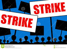 Image result for Union Strike animation