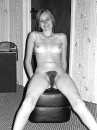 Nude vintage retro teens