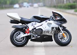 moto bike. 2017 chinese petrol mini moto bike pocket 49cc motorcycle for kids o