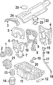 similiar volvo 3 2 engine parts diagram keywords 2003 volvo s40 parts naked lime demo parts and accessories portal