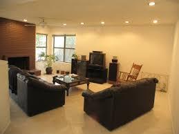 sitting room lighting. Image Of: Living Room Lighting Ideas Decorations Sitting