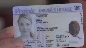 In Suspended Licenses Court Longer Result No Fees Unpaid Will
