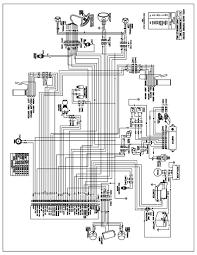wiring my shop circuit connection diagram \u2022 Simple Wiring Diagrams at Woodshop Wiring Diagram