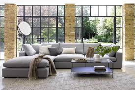 modular sofas your sofa your way