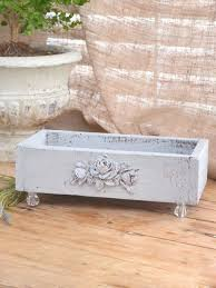 100 awesome diy shabby chic furniture makeover ideas diy wooden boxold