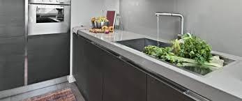 quartz countertop silestone kitchen countertop 1000x419