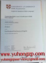 cambridge esol certificate buy fake ucles diploma and transcript  cambridge esol certificate buy fake ucles diploma and transcript online