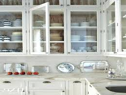 glass for kitchen cabinet doors medium size of kitchen furniture doors redo kitchen cabinets glass shelves