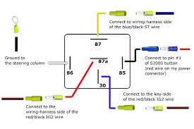 11 pin relay wiring schematic 11 pin relay base diagram wiring 5 Pin Relay Wiring Diagram 4 pin relay wiring facbooik com 11 pin relay wiring schematic 4 pin relay wiring diagram 5 pin relay wiring diagram in pdf